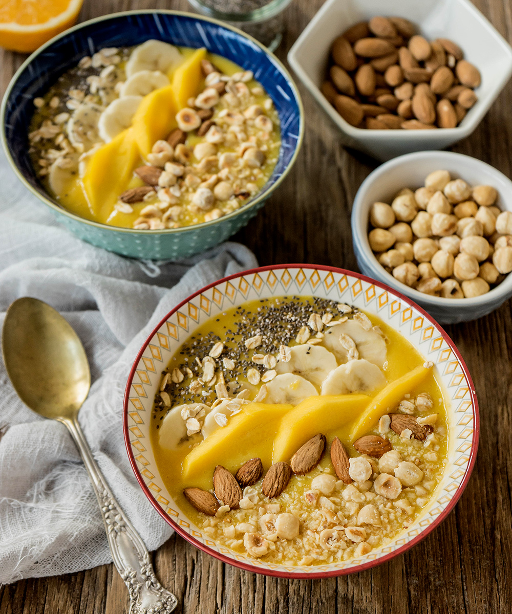 smoothie_bowl01_web